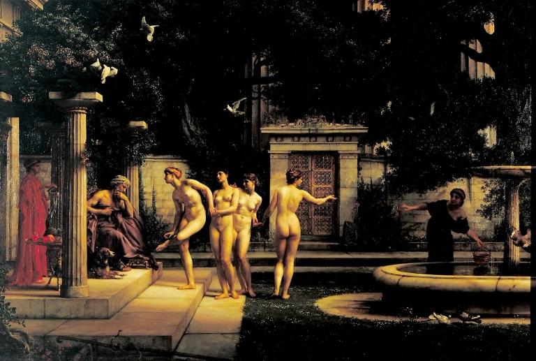 a-visit-to-aesculapios-1880-edward-poynter-copia.jpg