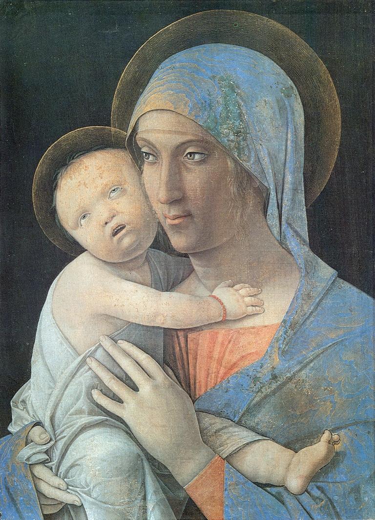 Mantegna,_madonna_dell'accademia_carrara_di_bergamo