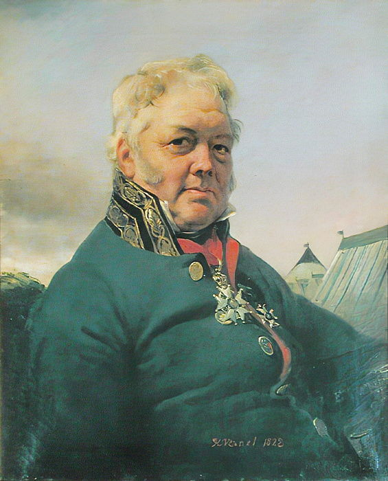 Antoine_Charles_Horace_Vernet_-_Baron_Rene_Nicolas_Dufriche-Desgenettes_(1762-1837)_1822